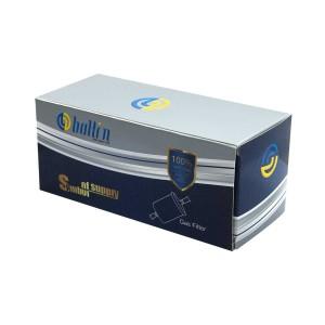 صافی بنزین بالتین کد 95015030 مناسب برای پژو 405