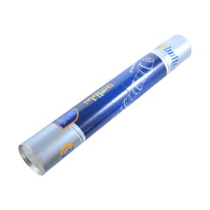 میل سوپاپ بالتین کد 95040315 مناسب برای سمند