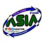 آسیافوم