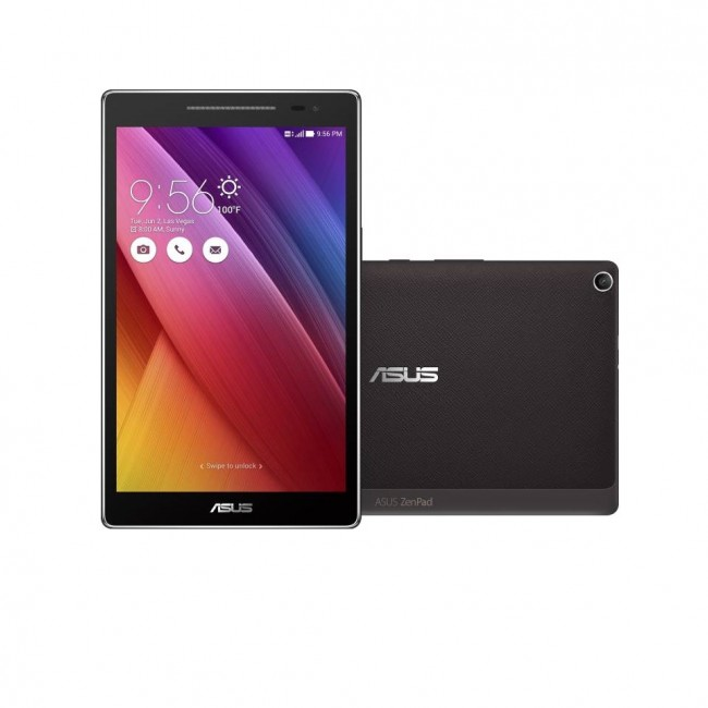 ASUS ZENPAD 8 Z380KL Tablet