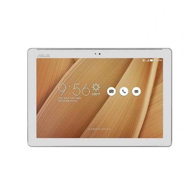 ASUS ZenPad 10 Z300CNL TABLET