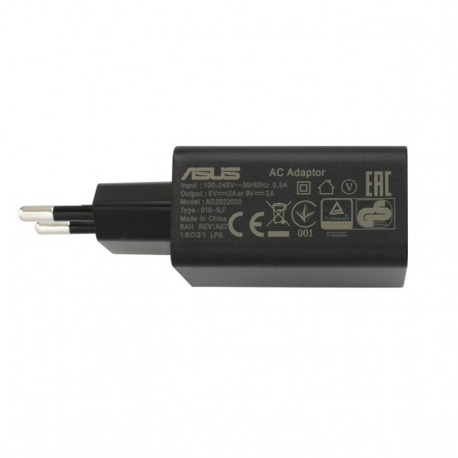 Asus Fast Charger 2.0