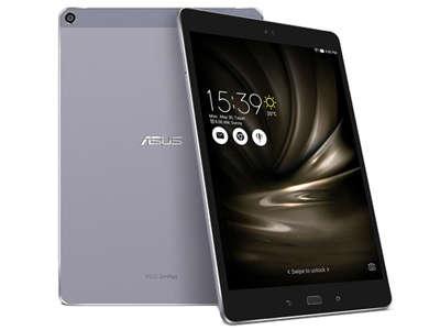 ASUS ZenPad 3S 10 Z500KL Tablet