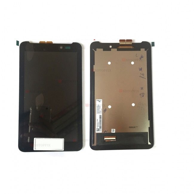 Asus Fonepad 7 FE170CG Tablet Touch LCD