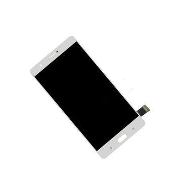 Asus Zenfone 3 Ultra ZU680KL LCD Touch