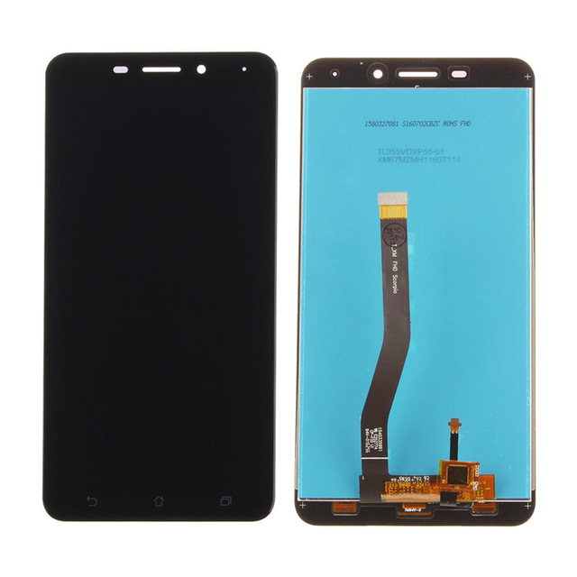 ASUS Zenfone 3 ZE520KL LCD Touch