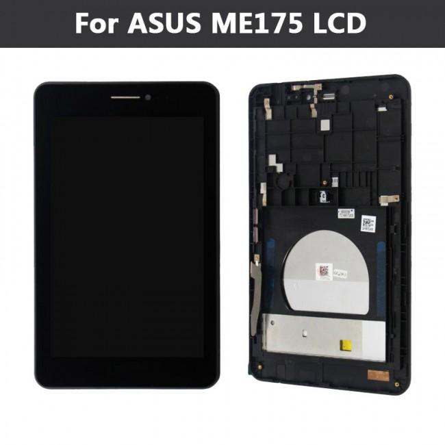 ASUS Memo pad HD7 ME175KG/Fonepad 7 ME175CG  Tablet Touch LCD