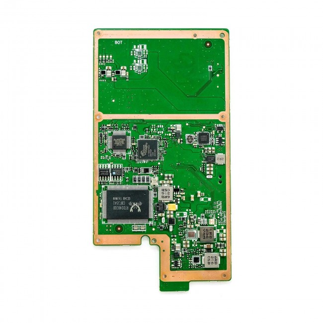 Asus PadFone 2 A68 Tablet Motherboard