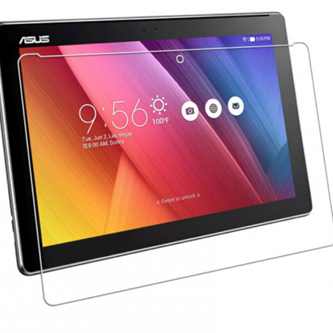 ASUS ZenPad 10 Z301ML/Z300CNL TABLET GLASS