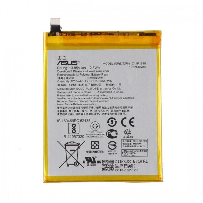 Asus Zenfone 4 ZE554KL Battery