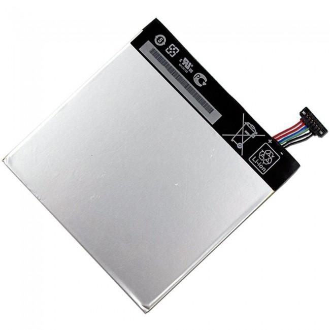 ASUS Memo pad HD7 ME175KG/Fonepad 7 ME175CG Tablet Battery