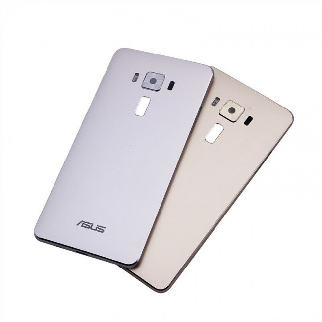 ASUS Zenfone 3 Deluxe ZS570KL Backdoor
