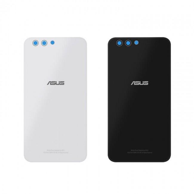 Asus Zenfone 4 ZE554KL Backdoor