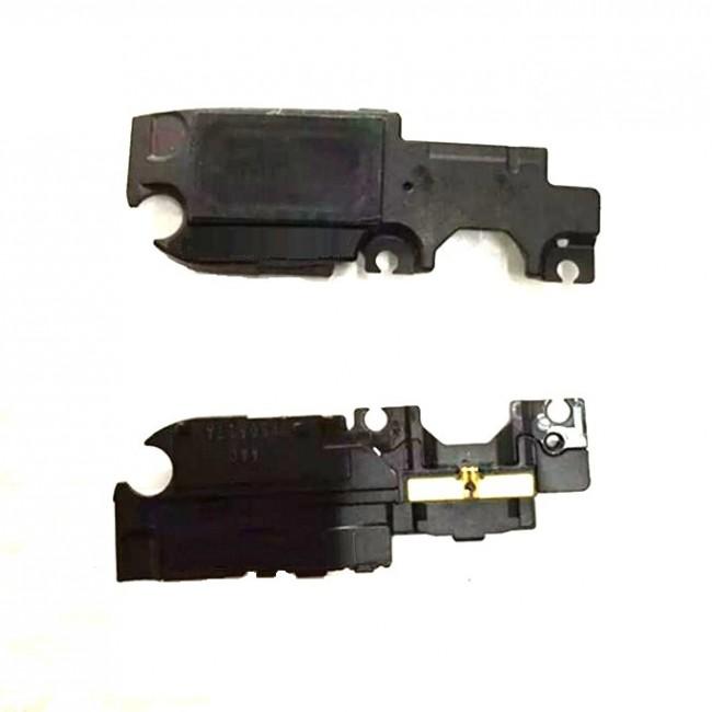 Asus Zenfone 2 Laser ZE500KL Buzzer
