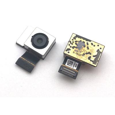 Asus Zenfone 3 ZE552KL/ZE520KL Rear Camera