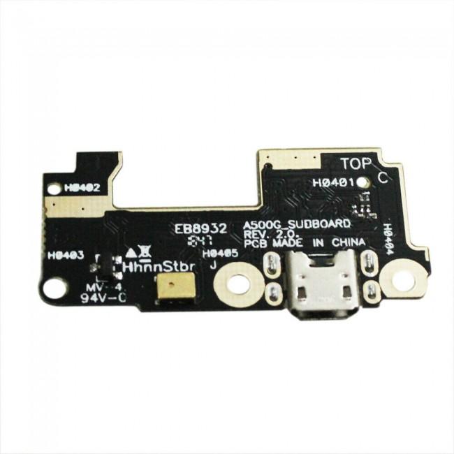 Asus Zenfone 5 A500CG/A501CG/A502CG  Usb Board