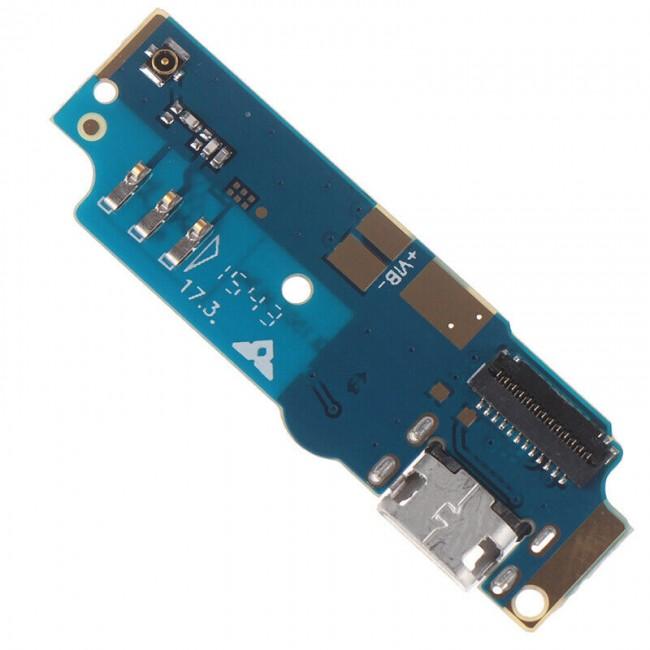 Asus Zenfone Max  ZC550KL USB BOARD