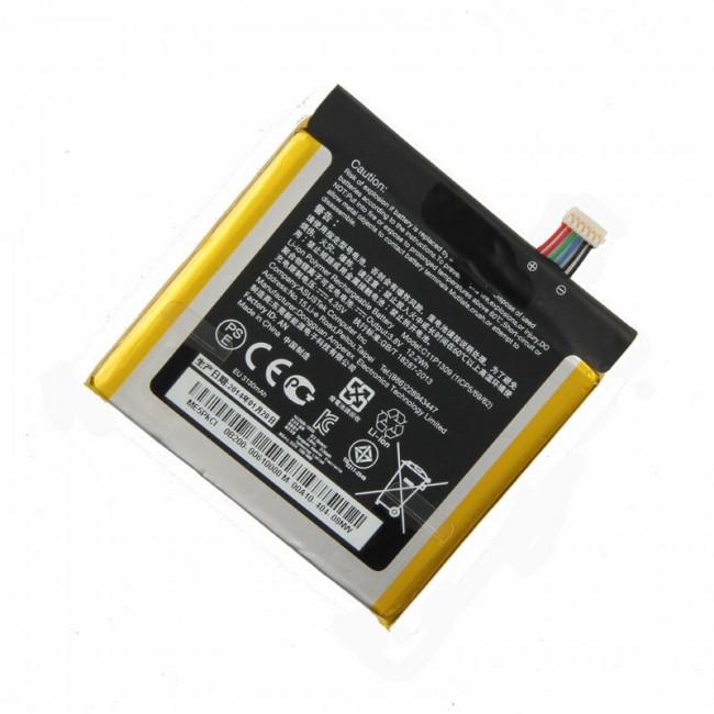ASUS Fonepad Note 6 ME560CG Battery