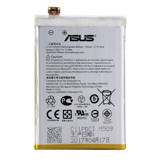 Asus Zenfone 2 ZE551ML / ZE550ML Battery