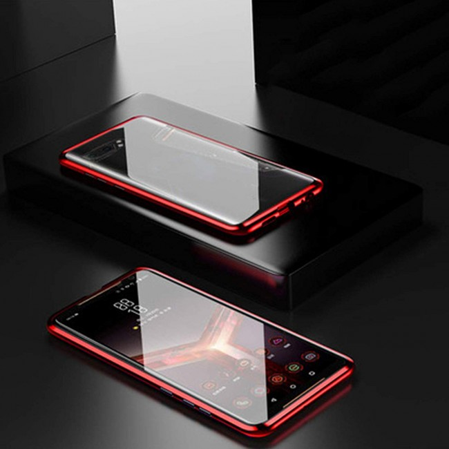ASUS ROG PHONE 2 ZS660KL Magnetic Cover