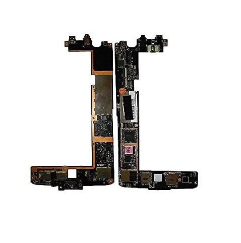 ASUS FONEPAD ME371MG Tablet Motherboard
