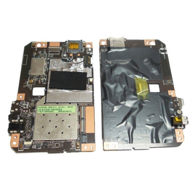Asus MeMO Pad HD7 ME173X Tablet Motherboard