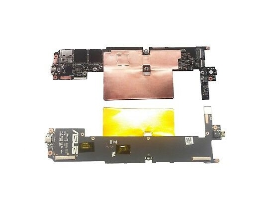 Asus ZenPad C 7.0  Z170C Tablet Motherboard