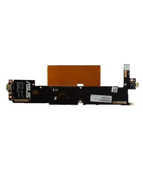 Asus ZenPad C 7.0  Z170CG tablet motherboard