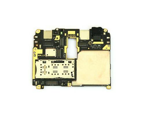 ASUS ZenFone 5 Lite ZC600KL Motherboard