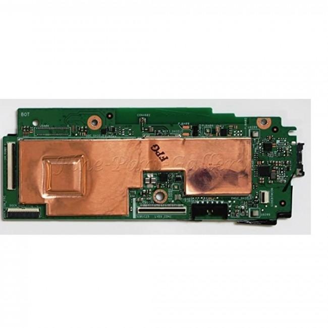 Asus Transformer Pad TF103C Tablet Motherboard