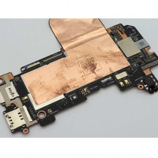 ASUS ZenPad 3 8.0 Z581KL Tablet Motherboard