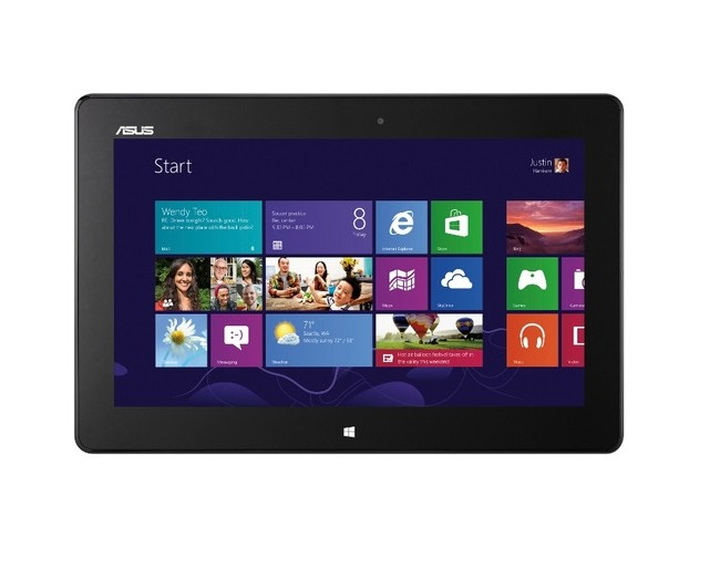 Asus VivoTab Smart ME400СL Tablet LCD Touch