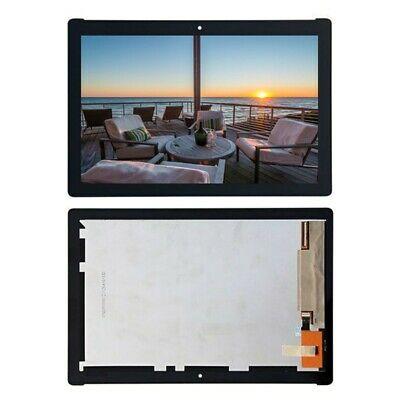 ASUS ZenPad 10 Z301ML/Z300CNL/Z300CL TABLET LCD Touch