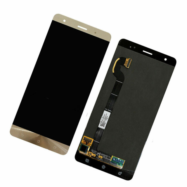 ASUS Zenfone 3 Deluxe ZS570KL Touch LCD