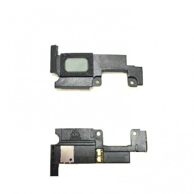Asus Zenfone 2 ZE551ML / ZE550ML Buzzer