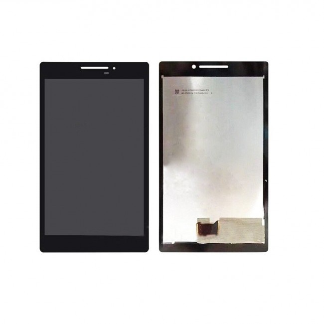 ASUS ZENPAD 7 Z370CG Tablet LCD Touch