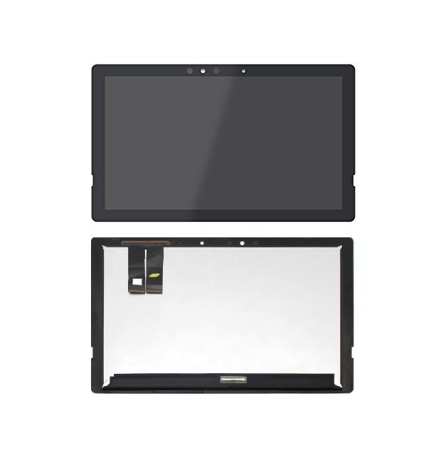ASUS Transformer 3 Pro T303UA Tablet LCD Touch