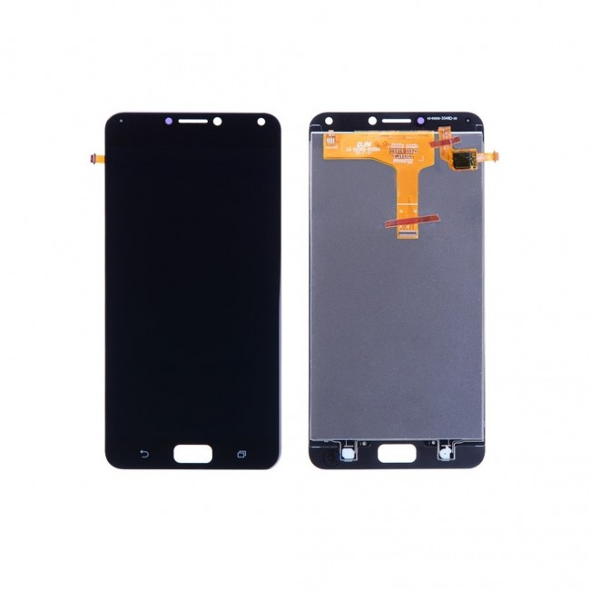 Asus Zenfone 4 Max ZC554KL Touch LCD