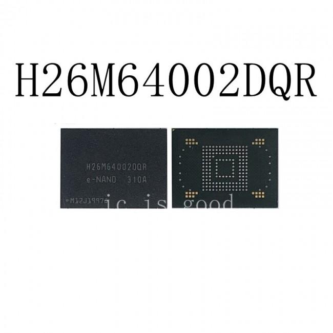 ای سی هارد H26M64002DQR