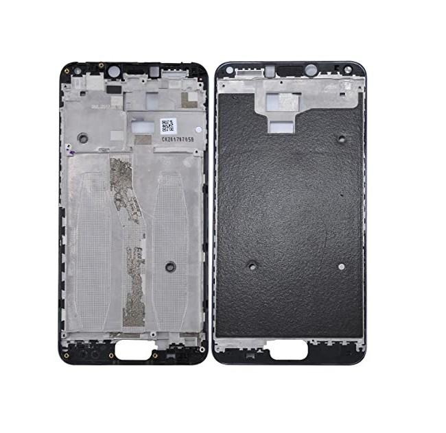 Asus Zenfone 4 Max ZC554KL Frame