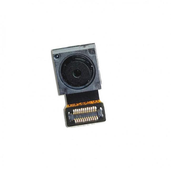 Asus Zenfone 3 ZE552KL/ZE520KL Front camera