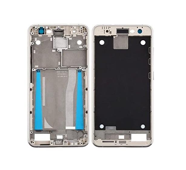 Asus Zenfone 3 ZE552KL Frame
