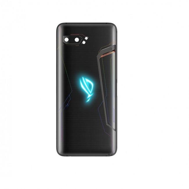 ASUS ROG PHONE 2 ZS660KL Backdoor