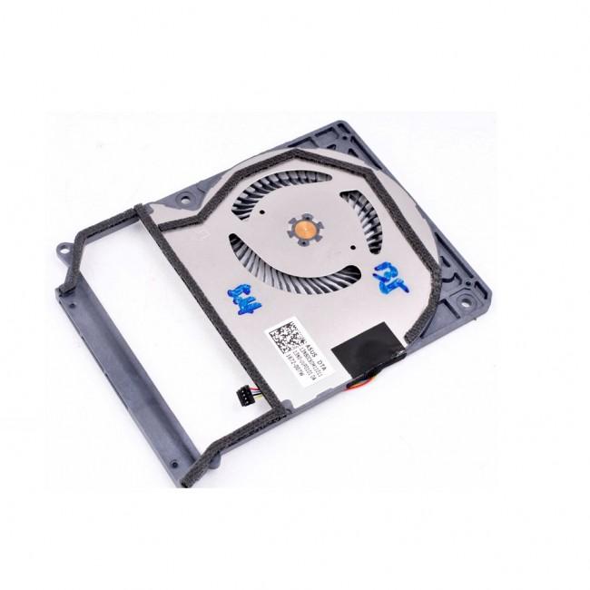 ASUS Transformer 3 Pro T303UA Tablet Fan