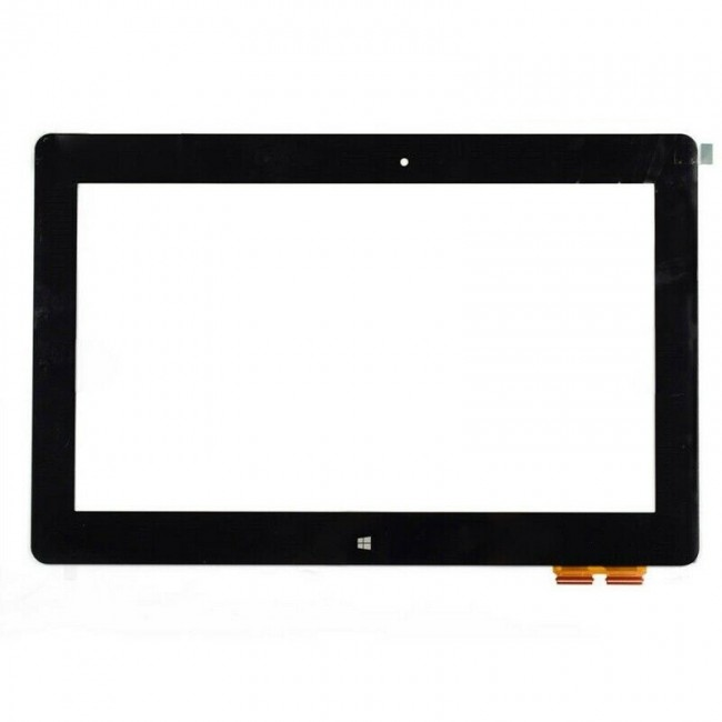 Asus VivoTab Smart ME400СL Tablet Touch