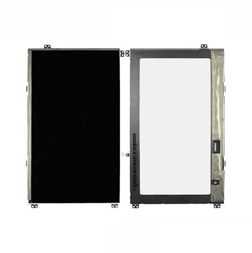 Asus VivoTab Smart ME400СL Tablet LCD