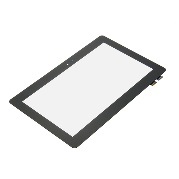 ASUS T100 Tablet Touch