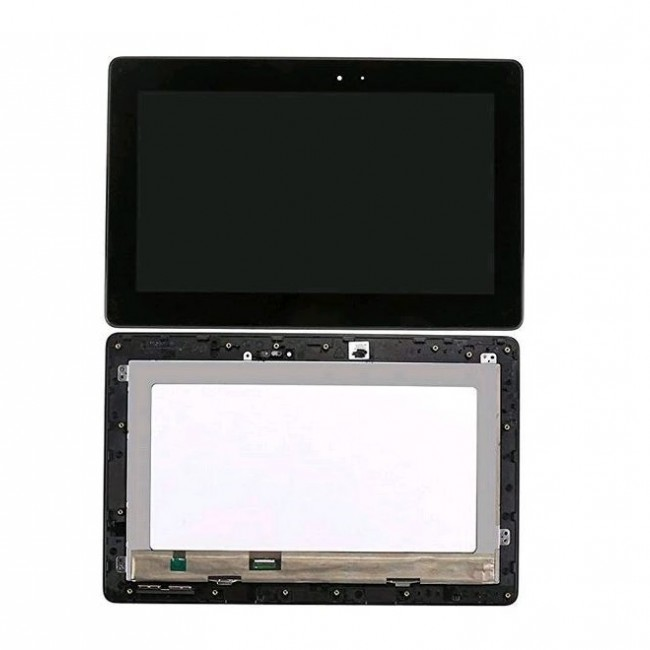 ASUS T100 TABLET Touch LCD