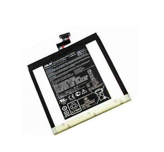 Asus Fonepad 8 FE380CG Tablet Battery
