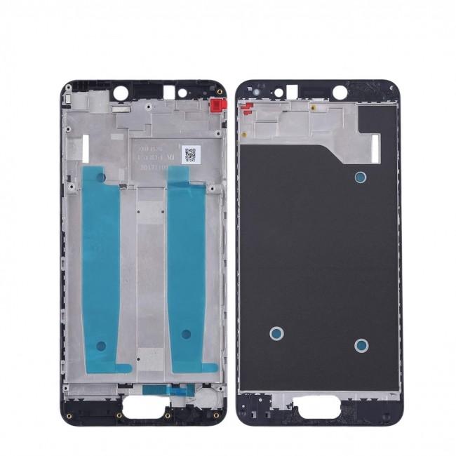 Asus Zenfone 4 Max ZC520KL frame